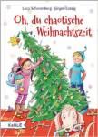 Cover_Scharenberg_chaotischeWeihnachtszeit