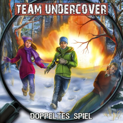 Cover_TeamUndercover