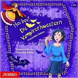 Cover_Gehm_Vampirschwestern1_3