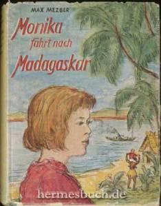 Cover_Mezger_MonikaMadagaskar