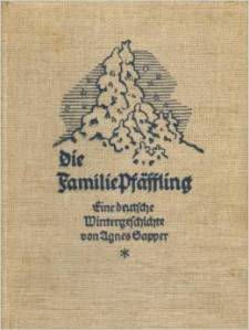 Cover_Sapper_FamiliePfäffling