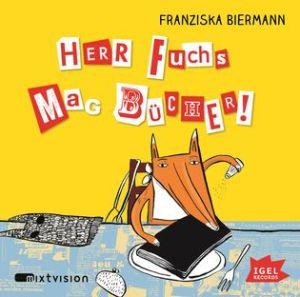 Cover_Biermann_HerrFuchs