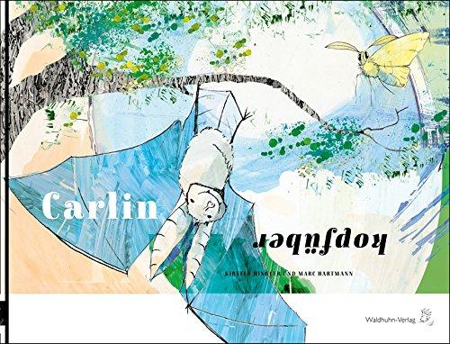 Cover_Carlinkopfüber