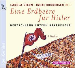 Cover_ErdbeerefürHitler