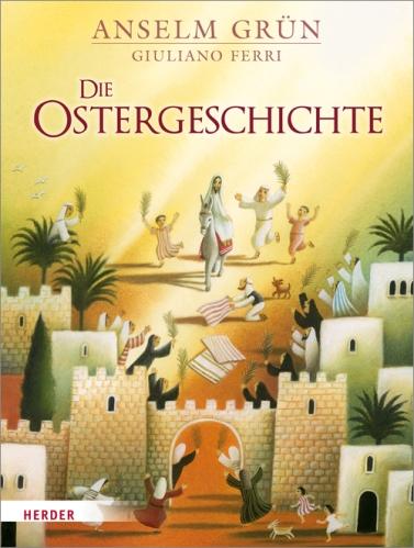 XXXXX_cov_Ostergeschichte_150911_Layouts.indd