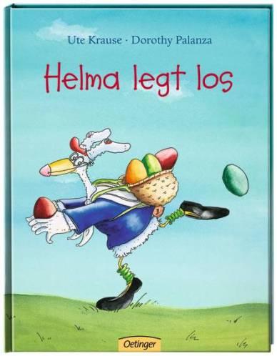 Cover_Krause_Helmalegtlos