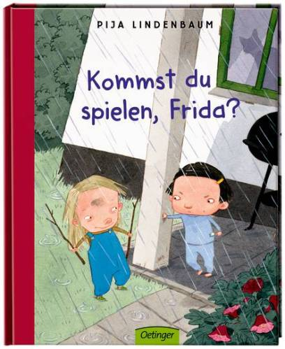 Cover_Lindenbaum_Frida
