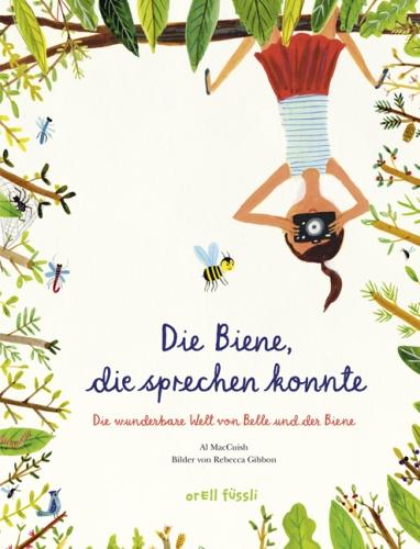 Cover_MacCuish_DieBienediesprechenkonnte
