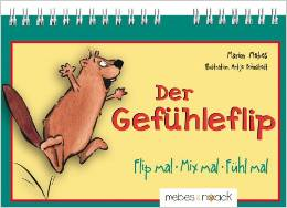 Cover_Mebes_Gefühleflip