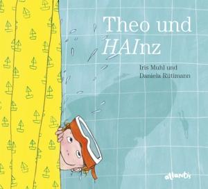 0688_Theo und Hainz_Cover_Z.indd