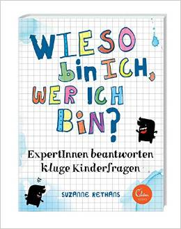 Cover_Rethans_Wiesobinich
