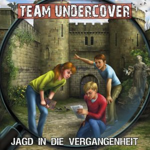 Cover_TeamUndercover8