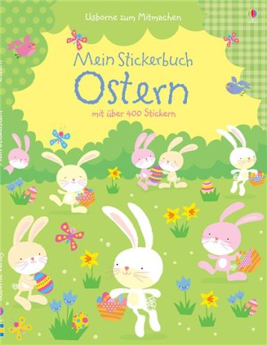 Cover_Usborne_StickerbuchOstern
