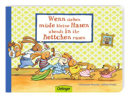 Cover_WennsiebenmüdekleineHasen