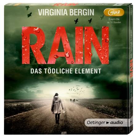 Cover_Bergin_Rain