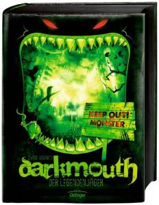 Cover_Hegarty_Darkmouth