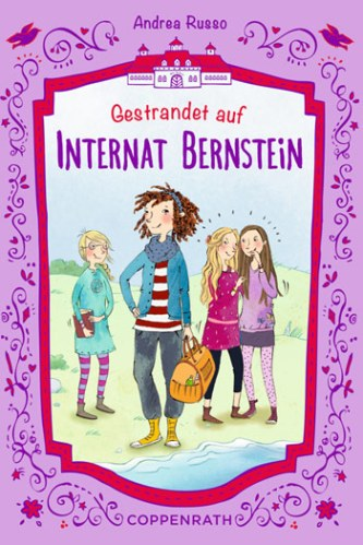 Cover_Russo_InternatBernstein