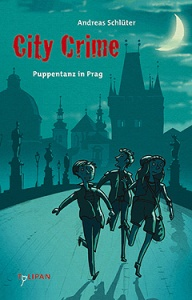 Cover_Schlüter_City-crime-puppentanz-in-prag