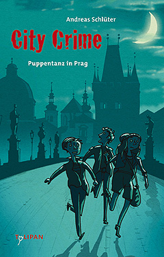 Cover_Schlüter_City-crime-puppentanz-in-prag