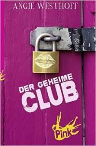 Cover_Westhoff_DergeheimeClub