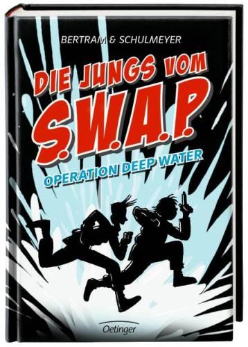 Cover_BertramSchulmeyer_SWAP1