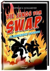 Cover_BertramSchulmeyer_SWAP2