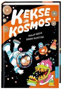 Cover_Kekse im Kosmos