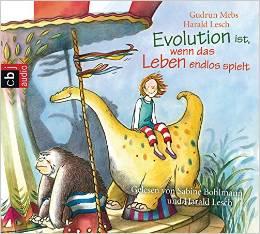 Cover_Mebs_Evolution