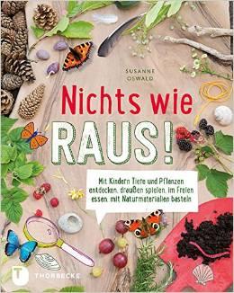 Cover_Oswald_Nichtswieraus