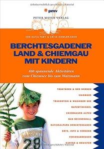 Cover_Berchtesgadener_Land