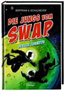 Cover_BertramSchulmeyer_SWAP3