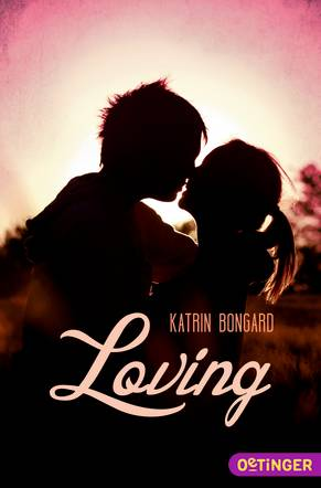 Cover_Bongard_Loving