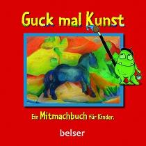 Cover_GuckmalKunst