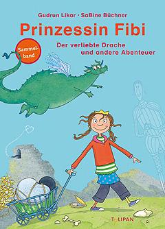 Cover_Likar_Büchner_PrinzessinFibi
