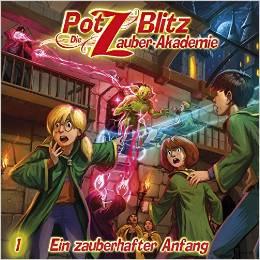 Cover_PotzBlitz1