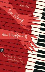 Cover_Zail_KlangderHoffnung