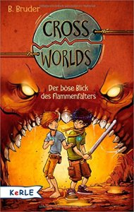Cover_Bruder_CrossWorlds2