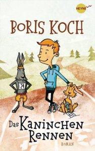 Cover_Koch-daskaninchenrennen
