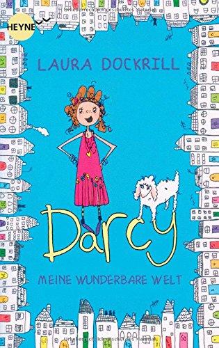 Dockrill_Darcy