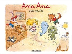 Cover_Anaana_GuteNacht