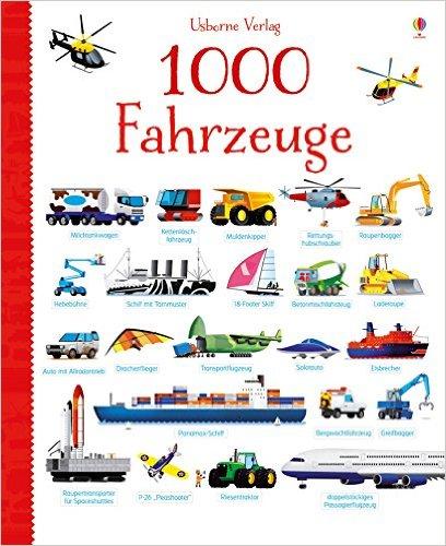 Cover_Antonini-1000Fahrzeuge