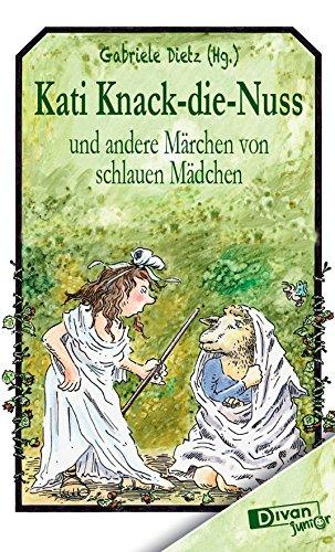 Cover_Dietz_KatiKnackdie Nuss