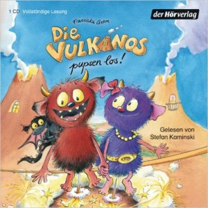 Cover_Gehm_Vulkanospupsenlos