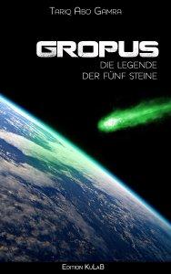 Cover_Gropus