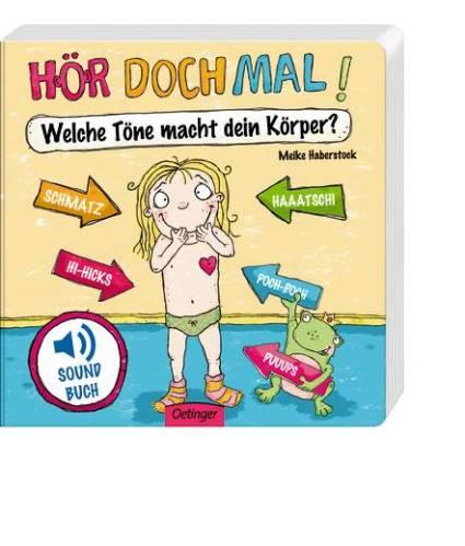 Cover_Haberstock_WelcheTöne