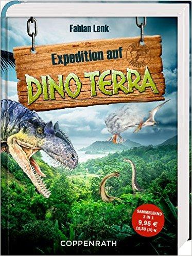 Cover_Lenk_ExpeditionaufDinoTerra