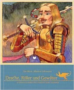 Cover_Meck_DracheRitterundGewitter