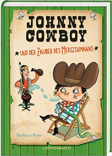 Cover_Rose_JohnnyCowboy3