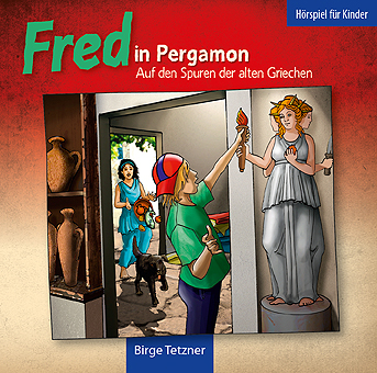 Cover_Tetzner_FredPergamon