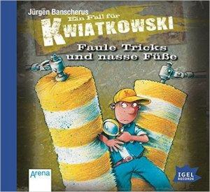Cover_Banscherus_Kwiatkowski_NasseFüße
